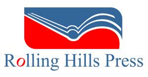 Rolling Hills Press