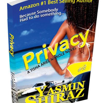 Privacy-3D-2